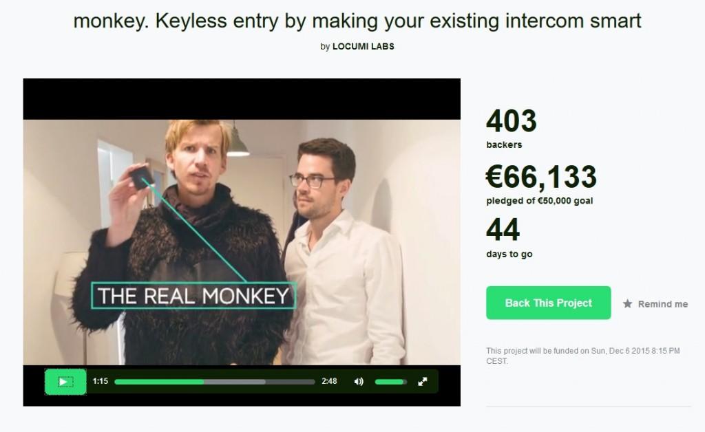 kickstarter_kampagne