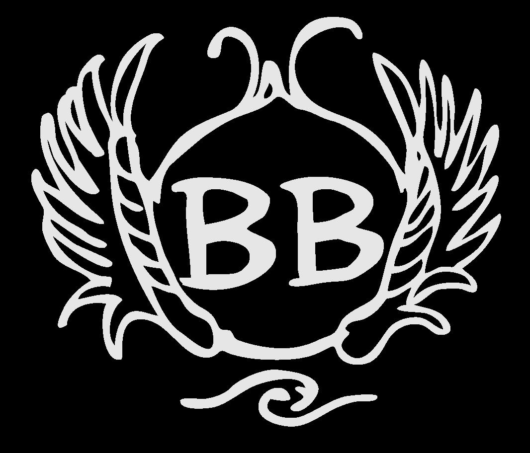 Berthold Barth
