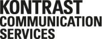Kontrast Logo